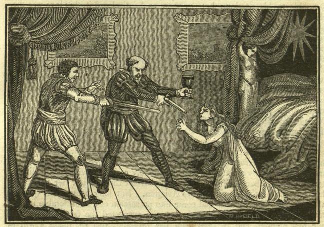 visite petits complots et grands crimes de l histoire de votre salle 224 ou idf