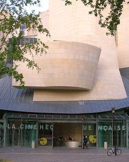 Visite le quartier de bercy cours st emilion paris guid e par des mots et des arts trouver - Cours saint emilion paris ...