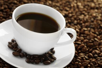 """Résultat de recherche d'images pour """"Le café noir"""""""